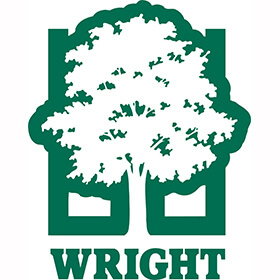 Employee Sues Wright Tree Service Over Allegedly Unpaid Travel Time