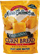 Marie Callender's Original Corn Bread Mix