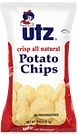 Utz Quality Foods, Inc.