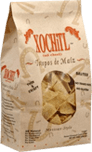 Various Xochitl Tortilla Chips