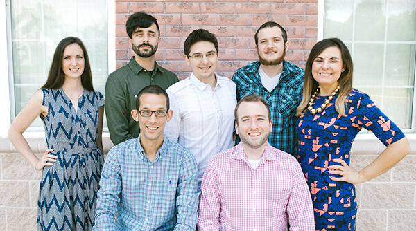 ClassAction.org Team