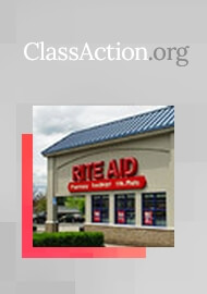Background Check Lawsuits | ClassAction org