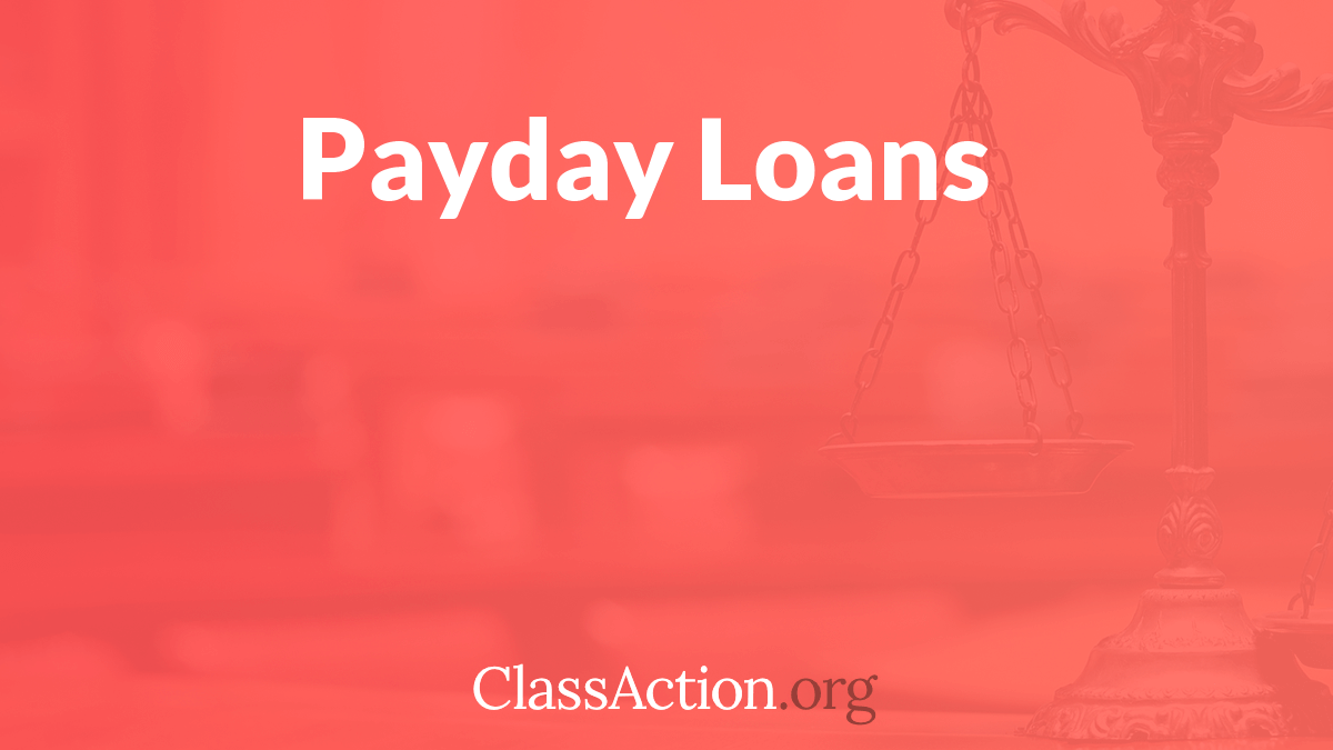 social payday loans archive1