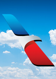 Pilot Accuses American Airlines of Discriminating Against Uniformed Servicemembers