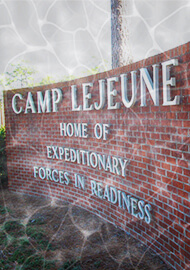 Camp Lejeune Water Contamination Litigation: Here's Where We Are Now