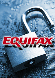 If You Use Equifax's Data Breach Help Site, You May Lose Your Right to a Class Action [Update]