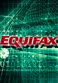 Here's Every Class Action Lawsuit Filed Against Equifax So Far [Updating]
