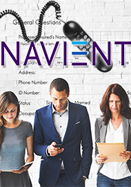 Received a Call About the Navient Lawsuits? Be Careful