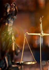 ClassAction org   Join Class Action Lawsuits   Know Your Rights