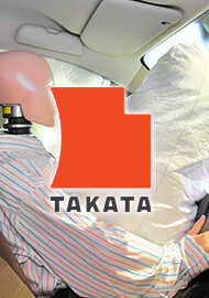 I Got a Takata Airbag Settlement Notice: What Does It Mean?