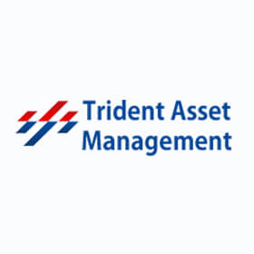 Suit Claims Trident Asset Management, OPS 9 Coerce Payment for Old Debts