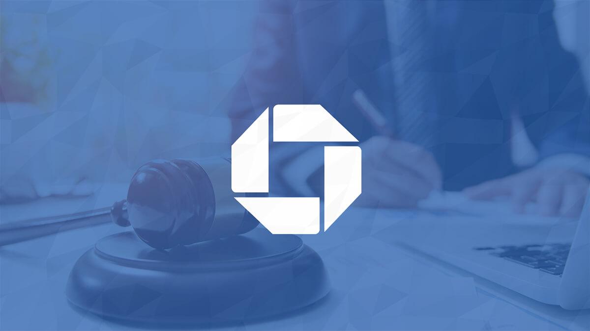 Should I Reject JP Morgan Chase's Binding Arbitration