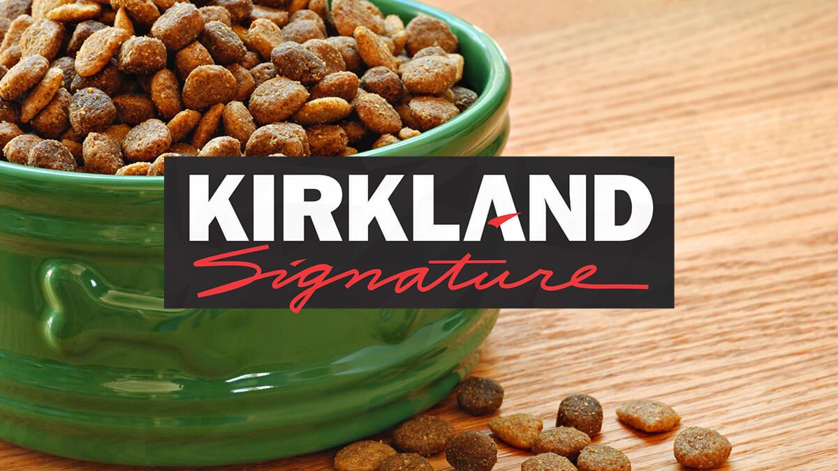 'False Promises': Kirkland Signature Nature's Domain ...