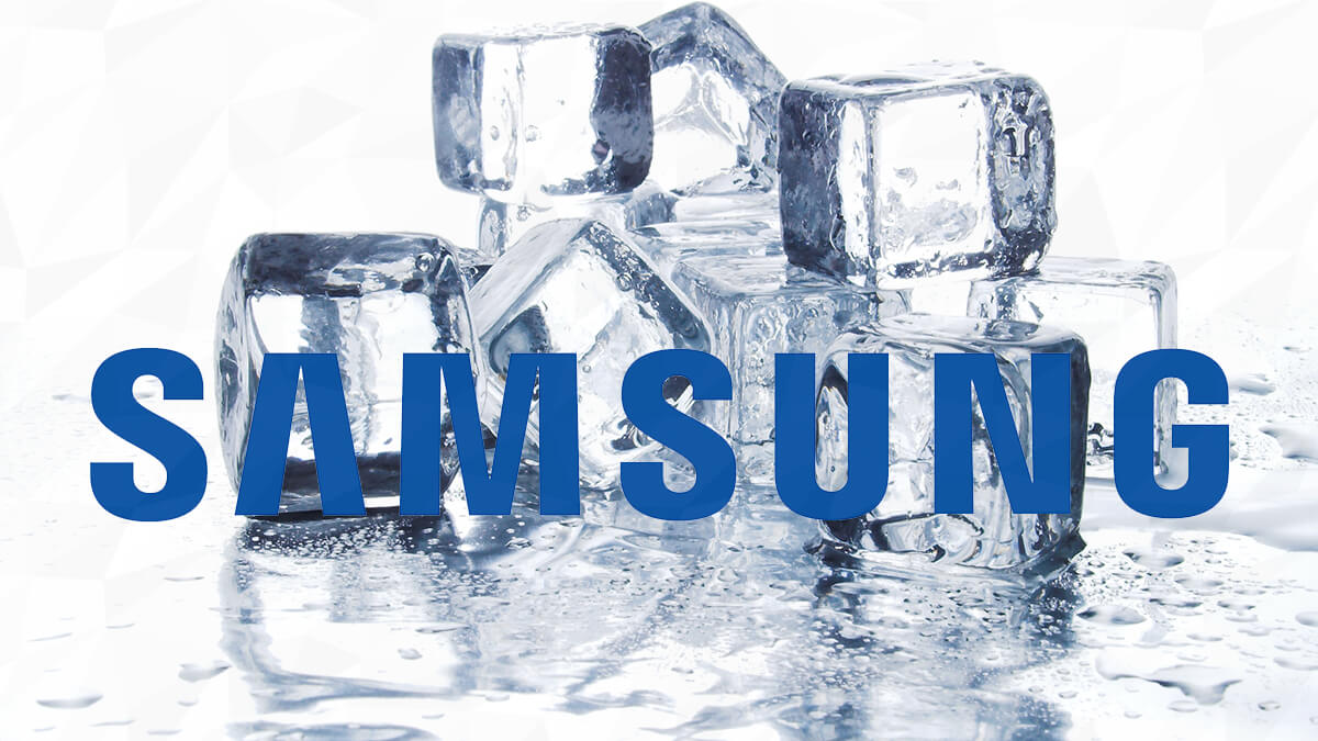 Looking for Updates on the Samsung Ice Maker Lawsuit? Here's