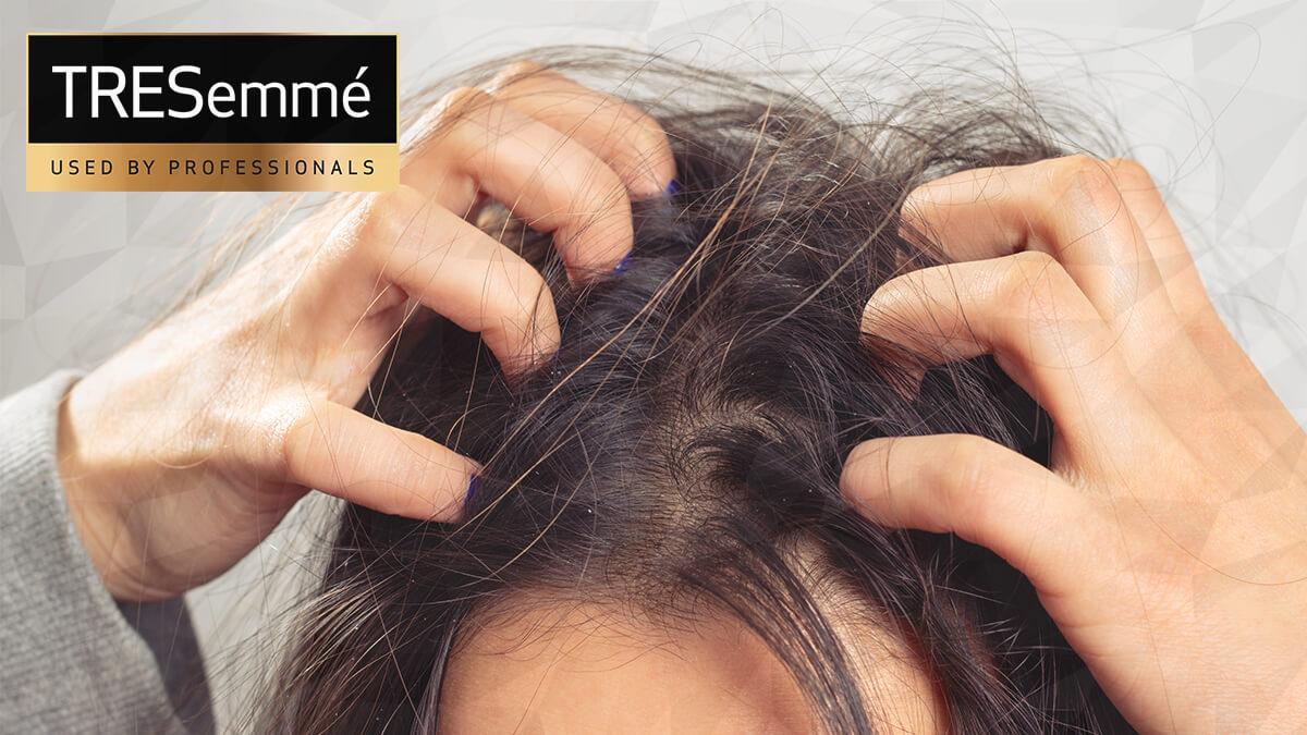 Class Action Claims TRESemmé Keratin Smooth Shampoo Causes Hair ...