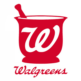 Union of Operating Engineers Welfare Fund Claims Walgreens Inflated Generic Drug Prices